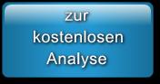 zur kostenlosen Analyse - Professionelle Datenrettung